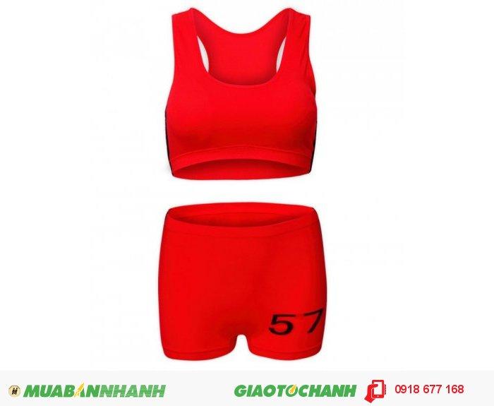Combo 2 bộ đồ lót thể thao 57 ZID240074