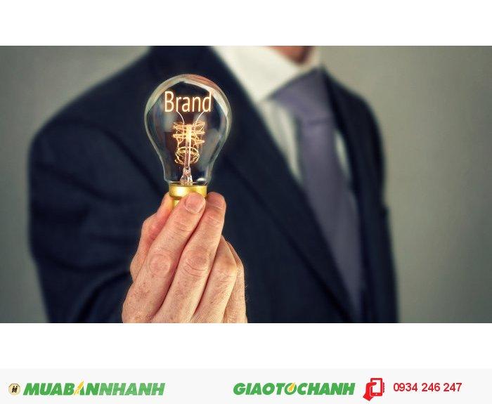 Đăng ký bảo hộ nhãn hiệu tập thể chính là biện pháp tốt nhất bảo vệ lợi ích của doanh nghiệp., 5
