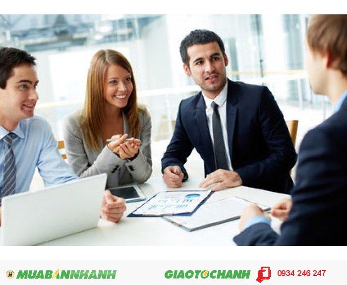 MasterBrand luôn có đội ngũ luật sư giỏi, uy tín, và có tính chuyên nghiệp, tính quốc tế cao. Chúng tôi cam kết cung cấp dịch vụ tư vấn đăng ký nhãn hiệu tập thể với thời gian nhanh nhất và chi phí thấp nhất., 2