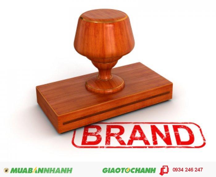 Dịch vụ tư vấn đăng ký nhãn hiệu chứng nhận uy tín – nhanh chóng – tận tâm., 5