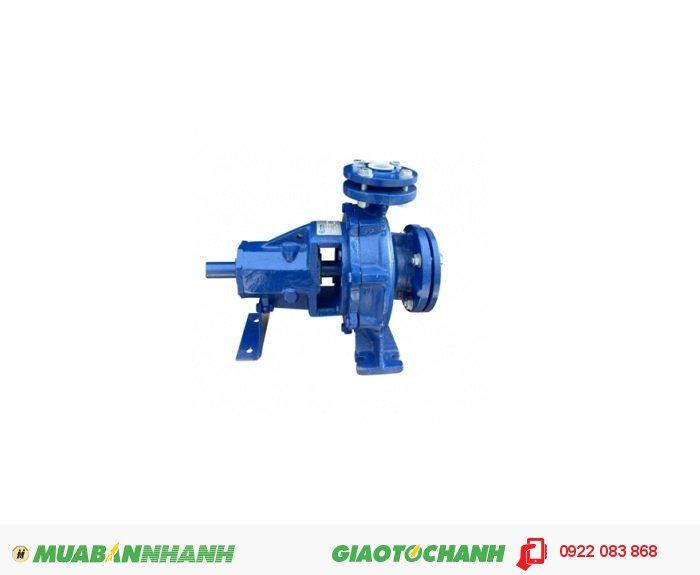 Máy bơm nước đầu rời Pentax CM40-10HP: Giá: 5.790.000Xuất xứ: Pentax LD, 1
