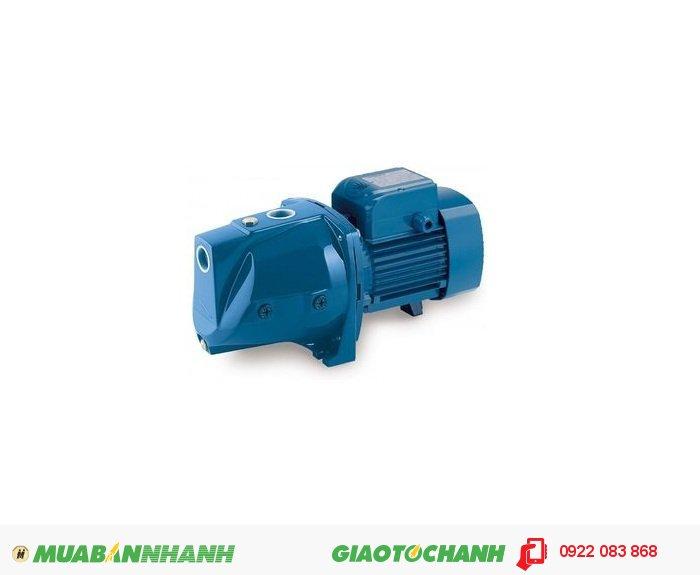 Máy bơm nước loại nào tốt Lepono XJWM-3BL: Giá: 2.800.000Hãng sản xuất: LEOPOLOCông suất (W): 1500Lưu Lượng ( lít / phút): 180Xuất xứ: Trung Quốc, 3