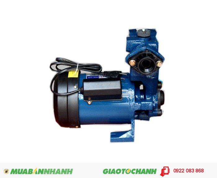 Máy bơm nước loại lớn NAGAKI LD-150AE: Giá: 770.000Công suất (W) : 150WĐẩy cao (M) : 33Lưu lượng nước cao nhất ( L/phút) : 34Điện áp (V ) : 220VTốc độ quay ( vòng/phút) : 2850 vòng/ phút, 1