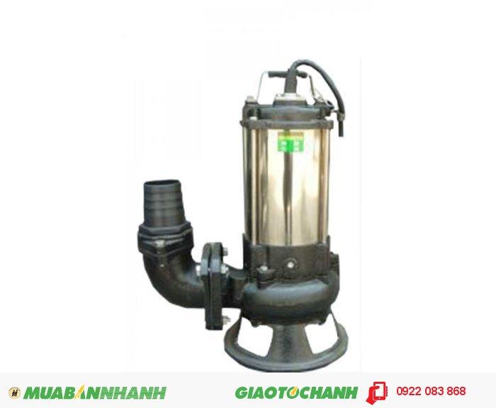 Máy bơm nước loại nhỏ HSF280-11.5 26Giá: 6.520.000, 2