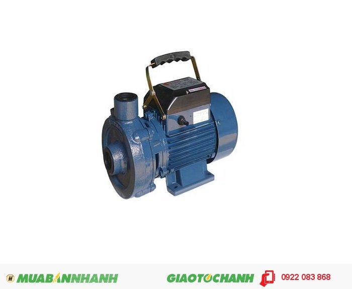 Mua máy bơm nước ở tphcm Selton ST 17: thích hợp sử dụng trong sinh hoạtGiá: 750.000Công suất: 370 wCột áp: 16 mLưu lượng: Max 6 m3/giờ, 5