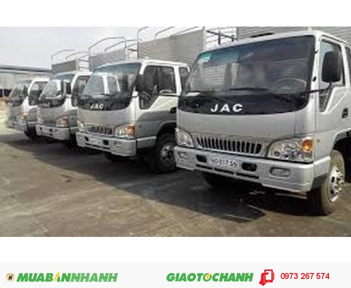 Xe tải Jac 9 tấn /XE TẢI 9.1T/ Jac 9.1 tấn máy FAW= Xe tải JAC 9 tấn / xe tải 9 tấn / JAC MÁY FAW 9 tấn thùng dài 6m8
