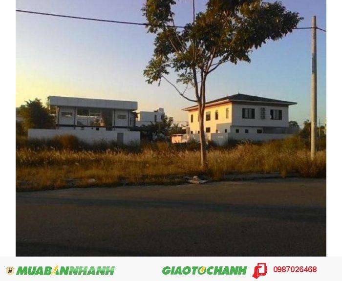 Kinh Doanh HOUSE FORRENT - 200M2 Hỗ trợ quản lý cho thuê