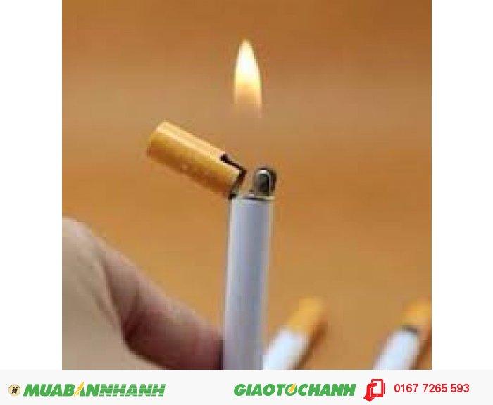 Hộp quẹt điếu thuốc0