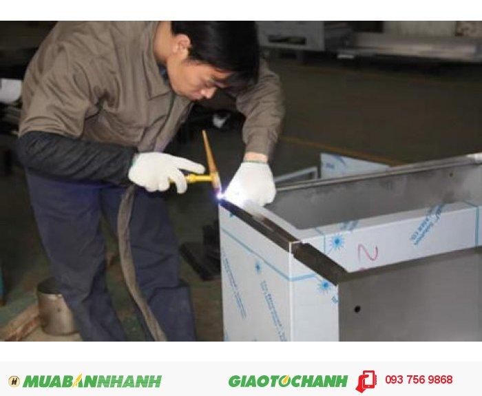 Hệ thống nhiệt và sấy: Trang thiết bị. Phần mềm RIP: Maintop , UltraPrint , PhotoPr...