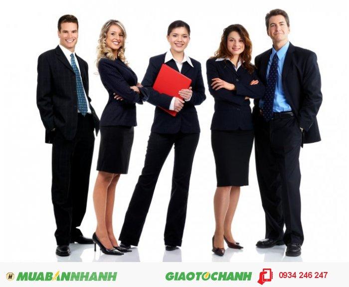 MasterBrand cam kết là đối tác và sự lựa chọn hàng đầu của các nhà doanh nghiệp và các nhà đầu tư. MasterBrand sẽ đại diện quí khách hàng hoàn tất các thủ tục đăng ký nhãn hiệu hàng hóa mang lại sự thuận tiện nhiều về thời gian, chí phí ., 2