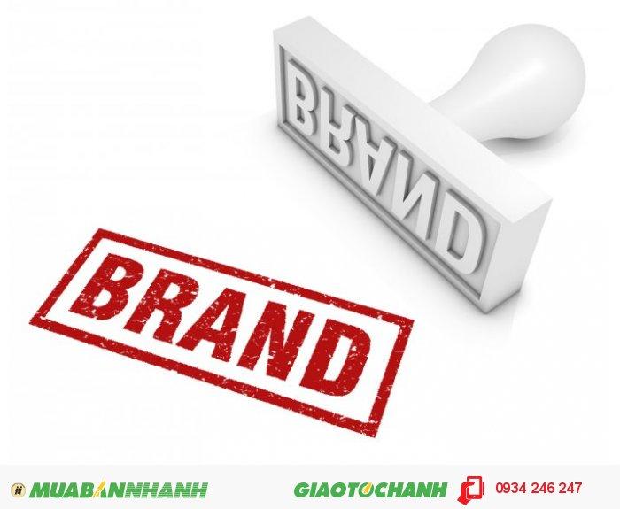 Đăng ký nhãn hiệu hàng hóa là việc làm cấp thiết để bảo vệ thành quả trí tuệ của bạn., 5