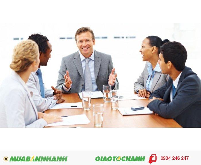 Chúng tôi khẳng định rằng với nhiều năm kinh nghiệm hoạt động trong lĩnh vực sở hữu trí tuệ, đội ngũ luật sư của MasterBrand hoàn toàn có khả năng để tư vấn, hỗ trợ và đại diện cho Khách hàng đăng ký bảo hộ nhãn hiệu và bảo hộ quyền một cách hiệu quả nhất và với chi phí hợp lý nhất., 2
