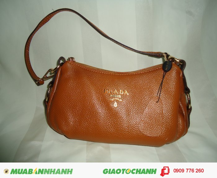 Túi xách hiệu PRADA