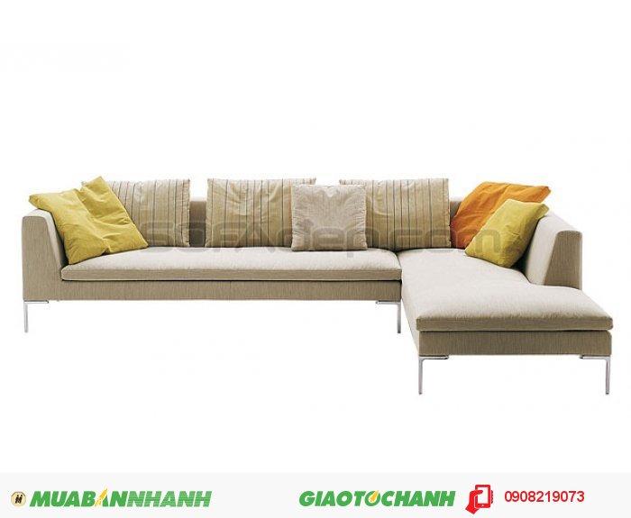 Bọc lại sofa cũ và các loại ghế nệm, ghế bàn ăn