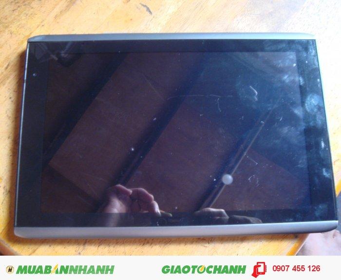 Xác mtb Acer A501