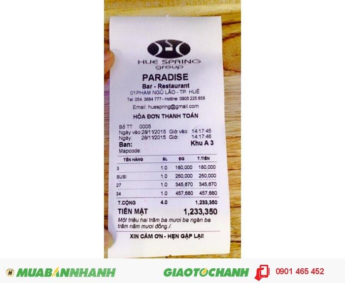 Bán Máy tính tiền Cảm Ứng cho Nhà Hàng tại Quận Tân Phú Tân Bình Thủ Đức Quận 1 Quận 2 Nhà Bè Hóc Môn Củ Chi3