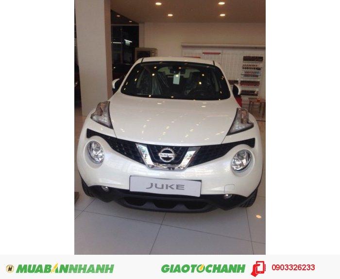 Nissan juke xe nhập Khẩu Từ Anh quốc .mới 100% Giá Ưu Đãi Cho Khách Hàng Nhiệt tình
