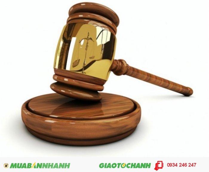 Để góp phần vào việc bảo hộ các sản phẩm trí tuệ của doanh nghiệp, cá nhân tham gia sáng tạo và an toàn trước các đối thủ của mình trên thương trường, MasterBrand cung cấp dịch vụ đăng ký nhãn hiệu quốc tế chuyên nghiệp và hiệu quả., 2