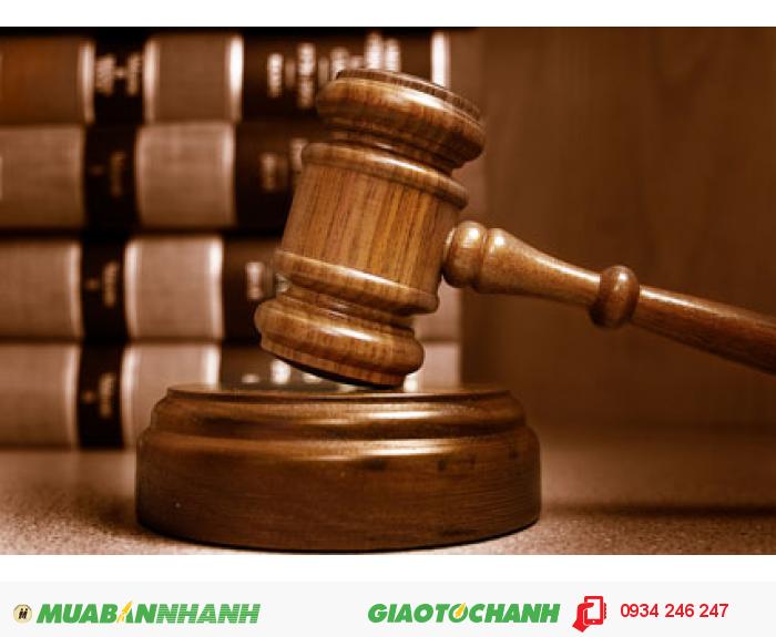 MasterBrand chuyên cung cấp dịch vụ tư vấn đăng ký bảo hộ nhãn hiệu với thủ tục nhanh chóng và chi phí thấp nhất., 2