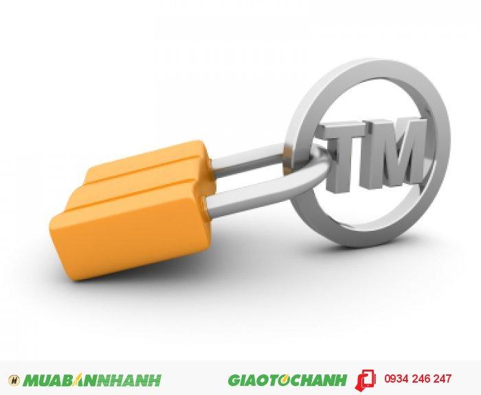 MasterBrand có nhiều kinh nghiệm trong lĩnh vực sở hữu trí tuệ sẽ tư vấn cho quý khách hàng những vấn đề liên quan đến việc đăng ký bảo hộ nhãn hiệu., 5