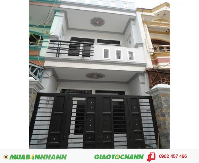 Bán gấp nhà mặt tiền Thái Văn Lung, quận 1, DT: 4.5x17m, trệt, 3 lầu, giá: 36 tỷ