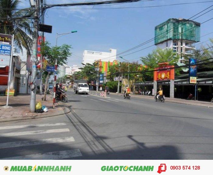 Cho thuê mặt bằng Nguyễn Thị Thập, 270m2 , vị trí đẹp, cho thuê 60 triệu/tháng