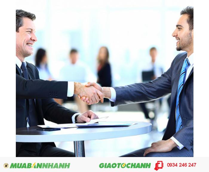 Với đội ngũ những luật sư, chuyên gia tư vấn dày dạn kinh nghiệm, tốt nghiệp từ những cơ sở đào tạo danh tiếng, MasterBrand cam kết cung cấp tới khách hàng các dịch vụ pháp lý tốt nhất., 2