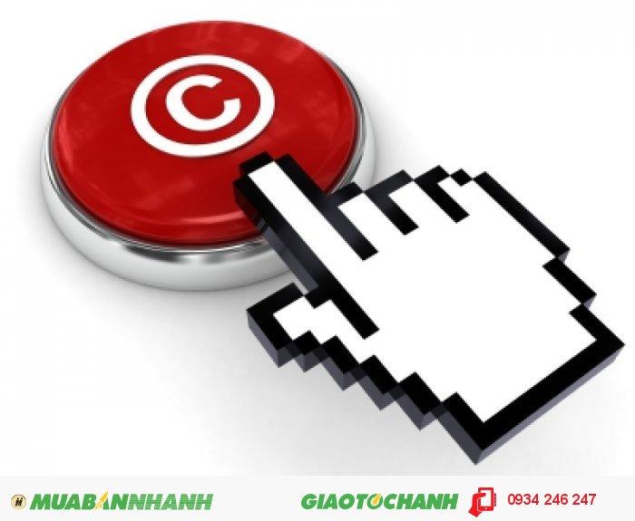 Dịch vụ tư vấn đăng ký nhãn hiệu chứng nhận tại MasterBrand: Tư vấn về mọi vấn đề liên quan đến việc nộp đơn đăng ký nhãn hiệu chứng nhận | Chuẩn bị hồ sơ, tài liệu phục vụ cho việc nộp hồ sơ đăng ký nhãn hiệu chứng nhận | Chuẩn bị Đơn, ký đơn (với tư cách là đại diện được uỷ quyền của Khách hàng) và đi nộp Đơn tại Cục SHTT | Nhận tất cả các Thông báo từ Cục SHTT liên quan đến đơn và thông báo đến Khách hàng | Xử lý tất cả các thiếu sót liên quan đến Đơn (nếu có yêu cầu từ Cục SHTT) | Theo dõi tiến trình của Đơn và thường xuyên cập nhật tình trạng cho Khách hàng cho đến khi có kết luận cuối cùng của Cục SHTT về việc bảo hộ nhãn hiệu | Tư vấn các giải pháp để vượt qua từ chối của Cục SHTT (nếu Đơn bị từ chối bảo hộ)…, 1