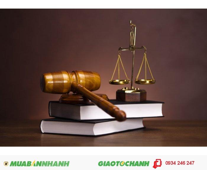 Với kinh nghiệm lâu năm của mình, MasterBrand chúng tôi sẽ cung cấp cho Quí khách hàng những dịch vụ pháp lý tốt nhất. Đặc biệt là Đại diện sở hữu trí tuệ, chúng tôi có đội ngũ chuyên viên hàng đầu trong việc đăng ký nhãn hiệu., 2