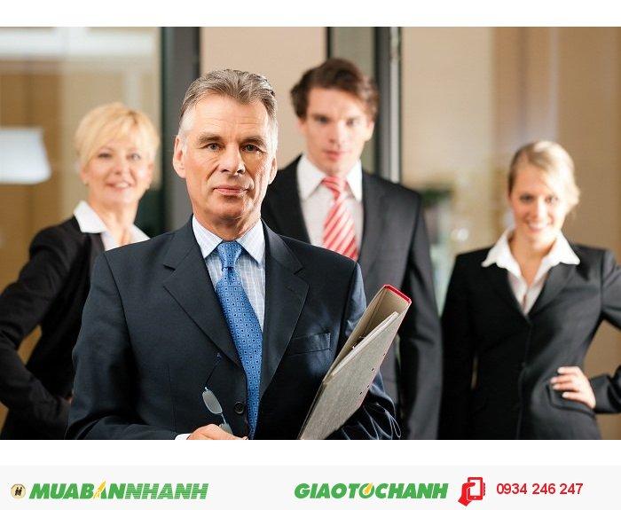 MasterBrand luôn đồng hành, lắng nghe và thấu hiểu mọi quan tâm của khách hàng, giúp họ hạn chế được các rủi ro pháp lý đồng thời góp phần mang lại thành công vững chắc cho khách hàng., 5