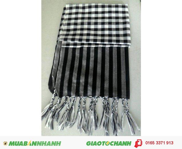 CHUYÊN cung cấp SỈ VÀ LẺ ÁO ĐOÀN, ÁO LÁ CỜ VIỆT NAM, khăn rằn, áo lớp , áo nhóm…:0