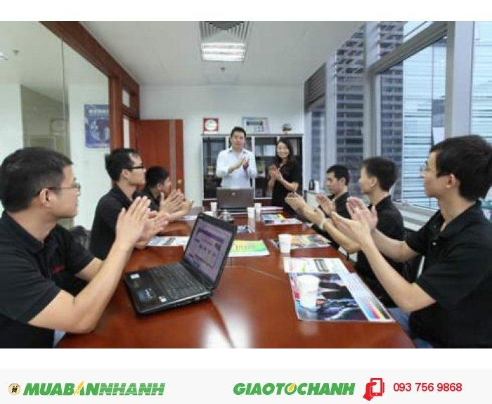 Công ty TNHH TM và QC Nghệ Cung là công ty chuyên cung cấp trang thiết bị về máy in...