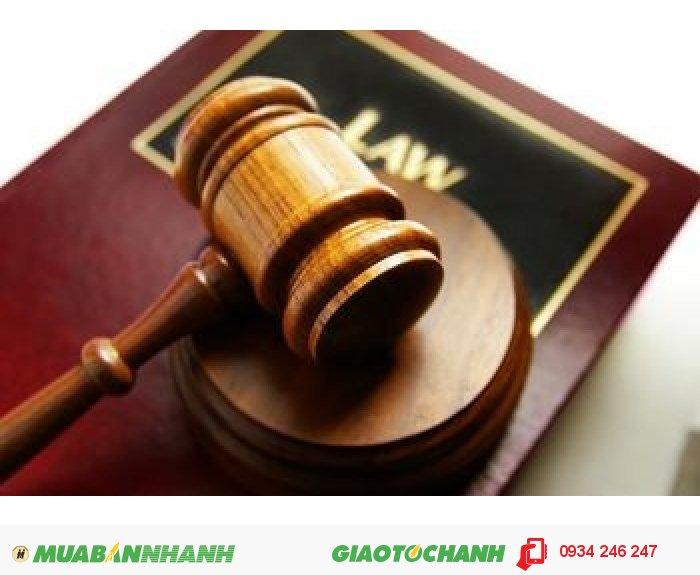 Bằng nhiều năm kinh nghiệm trong lĩnh vực tư vấn luật cộng với đội ngũ nhân viên chuyên nghiệp, tận tình. MasterBrand cam kết cung cấp dịch vụ đăng ký nhãn hiệu chứng nhận nhanh chóng, hiệu quả và uy tín với chi phí thấp nhất cho quý khách hàng, 2