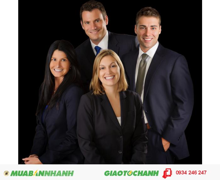 MasterBrand cam kết là đối tác và sự lựa chọn hàng đầu của các nhà doanh nghiệp và các nhà đầu tư., 5