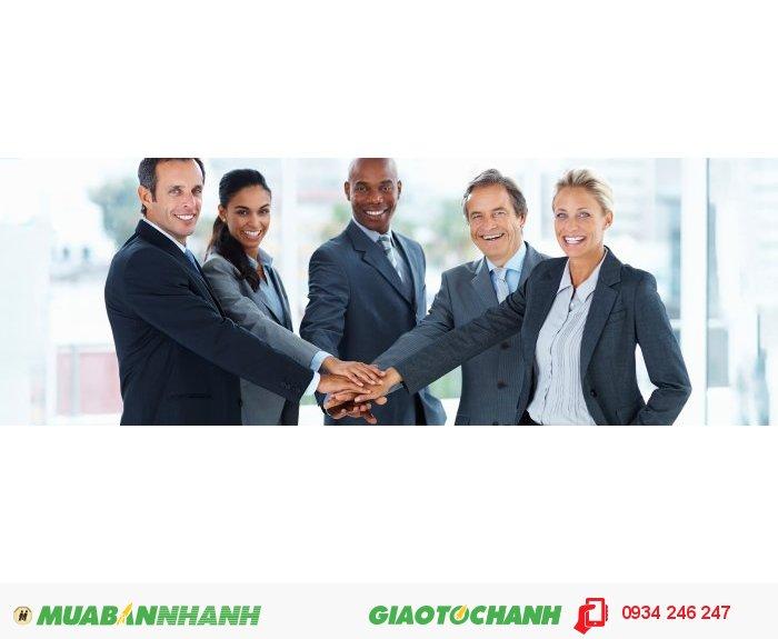 Đăng ký nhãn hiệu là biện pháp tốt nhất giúp bạn bảo vệ lợi ích và thành quả của doanh nghiệp., 5