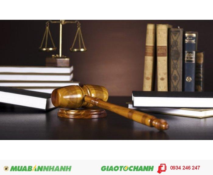 Với đội ngũ các luật sư và các chuyên gia tư vấn giàu kinh nghiệm trong các giao dịch kinh doanh quốc tế, MasterBrand đảm bảo đem đến cho khách hàng những giải pháp giàu tính sáng tạo và có tính thực tiễn cao..., 5