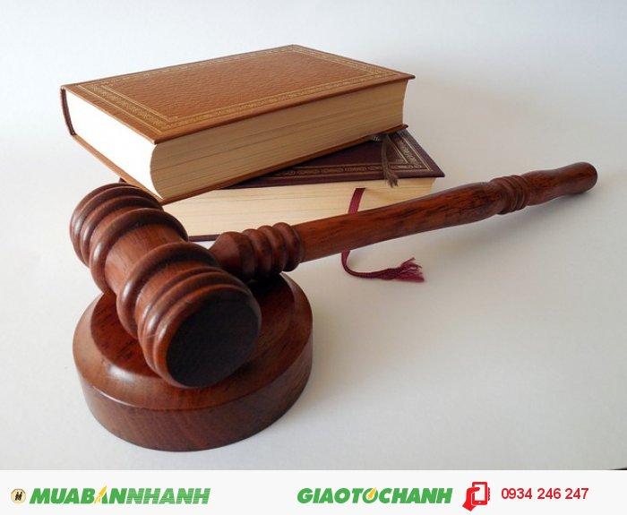 MasterBrand luôn đồng hành, lắng nghe và thấu hiểu mọi quan tâm của khách hàng, giúp họ hạn chế được các rủi ro pháp lý đồng thời góp phần mang lại thành công vững chắc cho khách hàng, 5