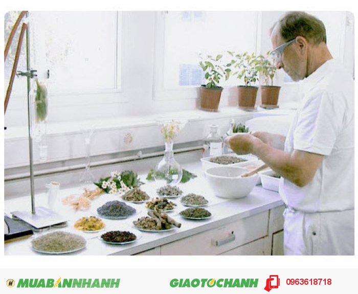 Nuhair là dòng sản phẩm của NATROL thuộc công ty Công ty TNHH Dược phẩm Plethico được thành lập 1980 sản phẩm đã có mặt trên 40 quốc gia trên toàn thế giới ., 1