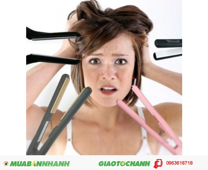Ngoài ra, thuốc mọc tóc Hair Revitalash còn giúp mái tóc bóng khỏe: Saw Palmetto với hàm lượng cao các axit béo và sterol thực vật, cung cấp dưỡng chất cho mái tóc bóng khỏe, đặc biệt là với những người hãy sử dụng hóa chất uốn duỗi nhuộm., 4