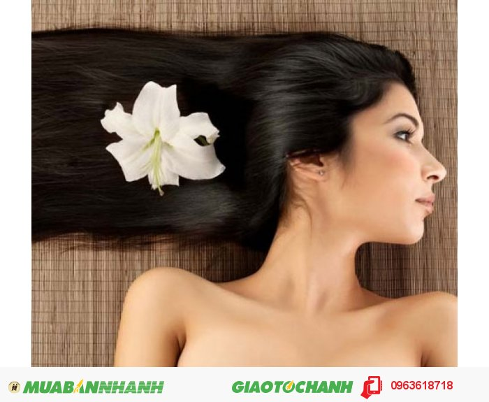 Để kết quả tốt đối với những người bị hói nặng và rụng tóc nặng nên sử dụng kiên trì sản phẩm trong 4 tháng và ít nhất từ 2 sản phẩm trở lên mới thấy được tuyệt vời của sản phẩm, 4