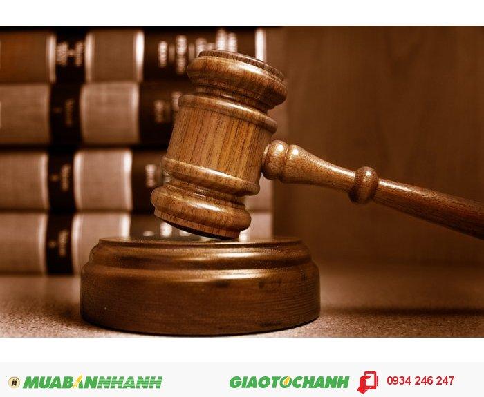 Để góp phần vào việc bảo hộ các sản phẩm trí tuệ của doanh nghiệp, cá nhân tham gia sáng tạo và an toàn trước các đối thủ của mình trên thương trường, MasterBrand cung cấp dịch vụ đăng ký nhãn hiệu chuyên nghiệp và hiệu quả., 2