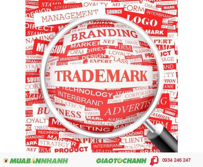 MasterBrand hành nghề trên nguyên tắc đề cao lợi ích tối thượng của khách hàng, cẩn trọng và khắt khe trong từng công việc, tuân thủ chuẩn mực đạo đức nghề nghiệp luật sư và cam kết bảo mật tuyệt đối các thông tin của khách hàng., 5