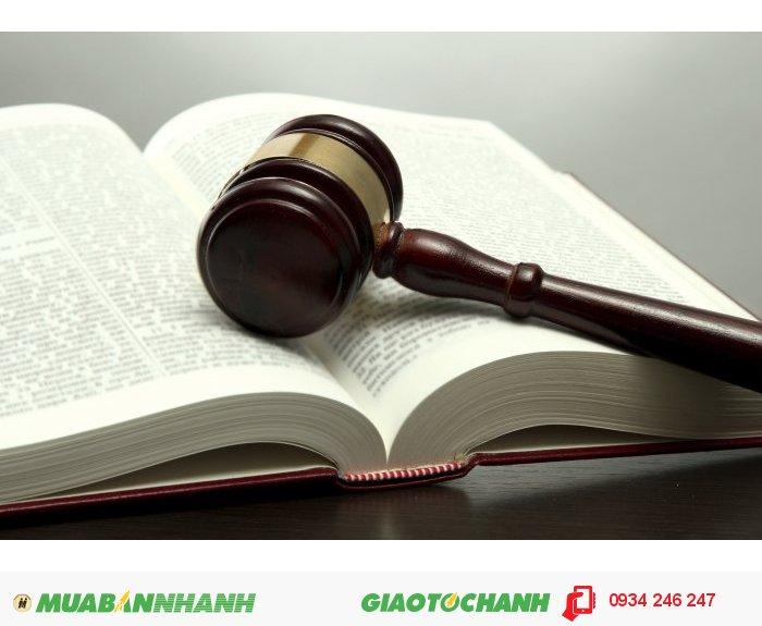 MasterBrand sẽ hỗ trợ doanh nghiệp có được sự hiểu biết về pháp lý đúng đắn và cập nhật nhất. Khách hàng của MasterBrand sẽ có được những tư vấn chuyên nghiệp để áp dụng một cách chuẩn mực các quy định của pháp luật vào các công việc kinh doanh. Bên cạnh đó các giải pháp pháp lý tối ưu là những gì MasterBrand đem lại khi khách hàng có nhu cầu., 2