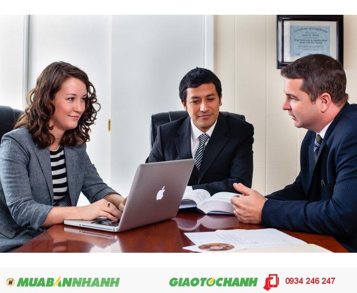 Đăng ký nhãn hiệu ngay bây giờ là cách tốt nhất để bạn bảo vệ lợi ích và thành quả của doanh nghiệp., 5
