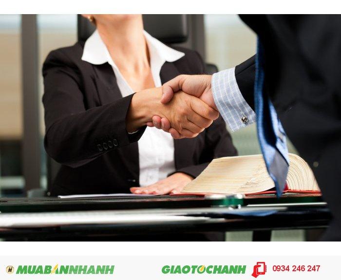 Bạn đang tìm hiểu về Thủ tục Đăng ký nhãn hiệu? Bạn muốn tìm một dịch vụ Đăng ký nhãn hiệu có uy tín? Hãy đến với chúng tôi, MasterBrand cung cấp dịch vụ và thực hiện thủ tục đăng ký nhãn hiệu độc quyền cho mọi tổ chức, cá nhân và doanh nghiệp tại Việt Nam., 2