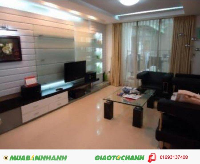 Cho thuê căn hộ Hoàng Anh River view, 4 phòng ngủ, giá $1100.giá cực tốt trên thị trường.