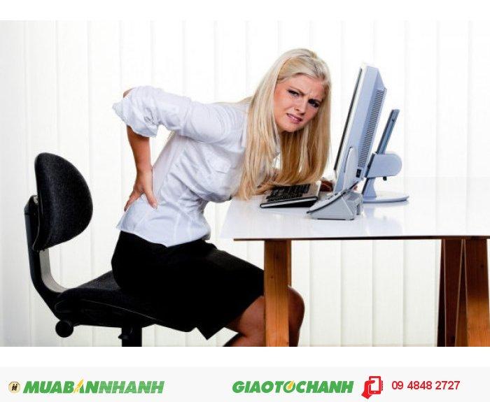 Sản phẩm thích hợp cho những người hay bị đau, nhức mỏi, người lớn tuổi, người làm việc nhiều hay ngồi 1 chỗ trong văn phòng, người chơi thể thao, người khó ngủ, giấc ngủ không sâu…dùng để làm ấm cơ thể, người làm việc nhiều với máy vi tính., 2