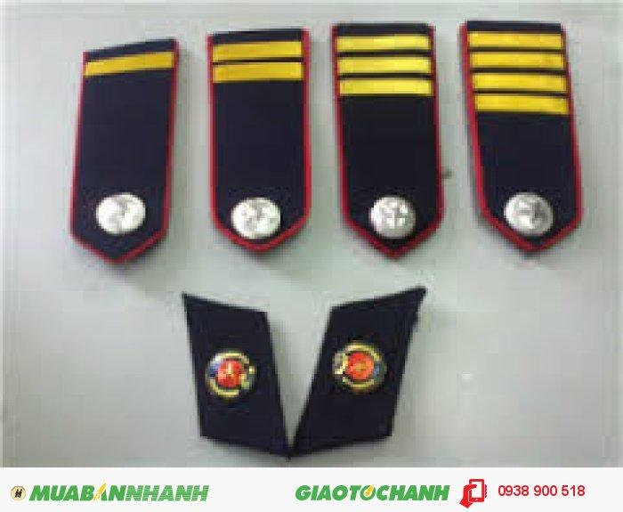 May đo đồng phục và phụ kiện bảo vệ giá cực rẻ!!!1