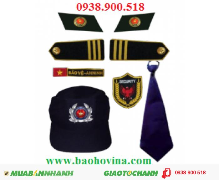 May đo đồng phục và phụ kiện bảo vệ giá cực rẻ!!!3