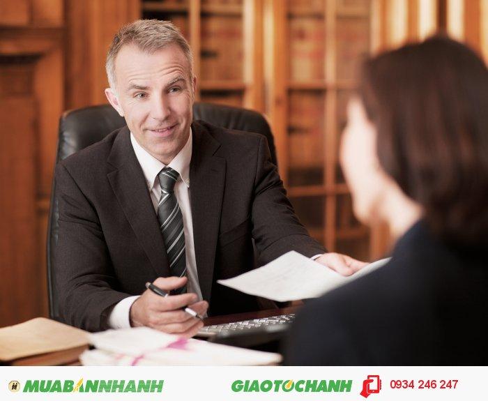 MasterBrand với đội ngũ những Luật sư và Chuyên viên tư vấn pháp lý có chuyên môn sâu và nhiều kinh nghiệm cam kết mang đến cho quý khách hàng những dịch vụ pháp lý chất lượng và toàn diện., 2